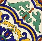 82481-dolcer-handmade-ceramic-tile-1