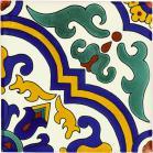 82481-dolcer-handmade-ceramic-tile-in-6x6-1