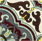 82482-dolcer-handmade-ceramic-tile-1