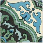 82483-dolcer-handmade-ceramic-tile-1