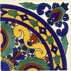 82484-dolcer-handmade-ceramic-tile-1