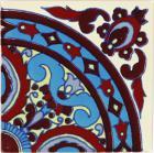 82485-dolcer-handmade-ceramic-tile-1