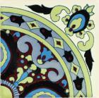 82486-dolcer-handmade-ceramic-tile-1