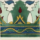 82487-dolcer-handmade-ceramic-tile-1