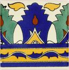 82488-dolcer-handmade-ceramic-tile-1