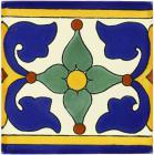82489-dolcer-handmade-ceramic-tile-1