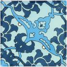 82490-dolcer-handmade-ceramic-tile-1