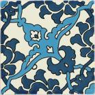82493-dolcer-handmade-ceramic-tile-1