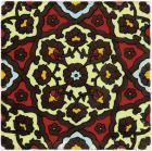 82498-dolcer-handmade-ceramic-tile-1