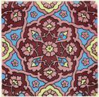 82499-dolcer-handmade-ceramic-tile-1