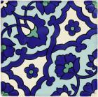 82536-dolcer-handmade-ceramic-tile-1