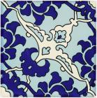 82537-dolcer-handmade-ceramic-tile-1