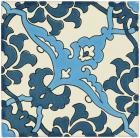82543-6x6-sevilla-ceramic-floor-tile-1