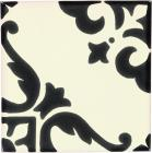 82545-6x6-sevilla-ceramic-floor-tile-1