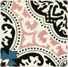 82549-6x6-sevilla-ceramic-floor-tile-1
