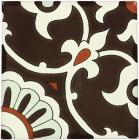 82551-6x6-sevilla-ceramic-floor-tile-1