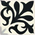 82555-6x6-sevilla-ceramic-floor-tile-1