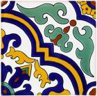 82557-6x6-sevilla-ceramic-floor-tile-1