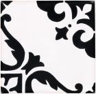 82560-6x6-sevilla-ceramic-floor-tile-1