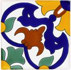 82562-6x6-sevilla-ceramic-floor-tile-1