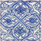 82701-dolcer-handmade-ceramic-tile-1