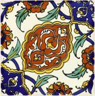 82702-dolcer-handmade-ceramic-tile-1