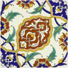 82702-dolcer-handmade-ceramic-tile-in-6x6-1