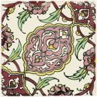 82703-dolcer-handmade-ceramic-tile-1