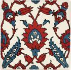 82705-dolcer-handmade-ceramic-tile-1