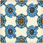 82707-dolcer-handmade-ceramic-tile-1