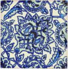 82709-dolcer-handmade-ceramic-tile-1