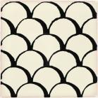 82712-dolcer-handmade-ceramic-tile-1