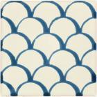 82713-dolcer-handmade-ceramic-tile-1