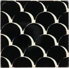 82715-dolcer-handmade-ceramic-tile-1