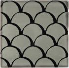 82716-dolcer-handmade-ceramic-tile-1