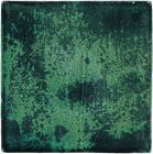 83207-siena-handcrafted-ceramic-tile-1