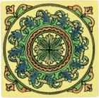 83212-siena-handcrafted-ceramic-tile-1