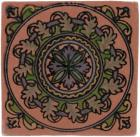 83215-siena-handcrafted-ceramic-tile-1
