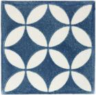 83216-siena-handcrafted-ceramic-tile-1