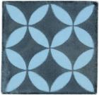 83217-siena-handcrafted-ceramic-tile-1