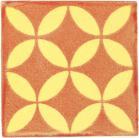 83219-siena-handcrafted-ceramic-tile-1