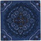 83221-siena-handcrafted-ceramic-tile-1