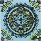 83222-siena-handcrafted-ceramic-tile-1