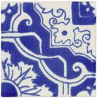 83223-siena-handcrafted-ceramic-tile-1