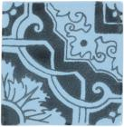83224-siena-handcrafted-ceramic-tile-1