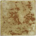 83227-siena-handcrafted-ceramic-tile-1