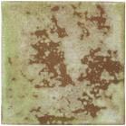 83228-siena-handcrafted-ceramic-tile-1