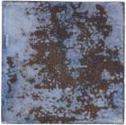 83231-siena-handcrafted-ceramic-tile-1