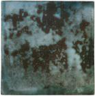 83232-siena-handcrafted-ceramic-tile-1