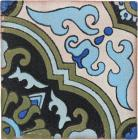 83300-siena-handcrafted-ceramic-tile-1